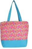 Waanii Shoulder Bag (Multicolor)