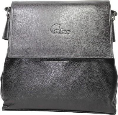 CATCO Messenger Bag