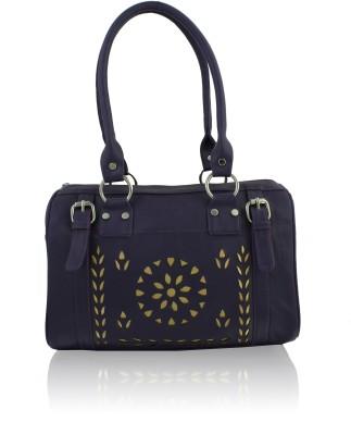ZEPPAR Shoulder Bag
