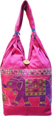 Shilpkart Shoulder Bag