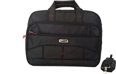 Shree Multicolour Bags Messenger Bag
