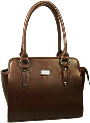 Maayas Shoulder Bag