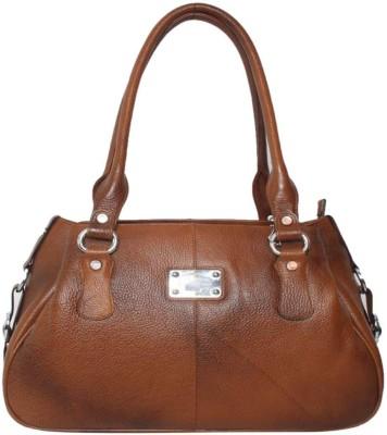 C Comfort Shoulder Bag