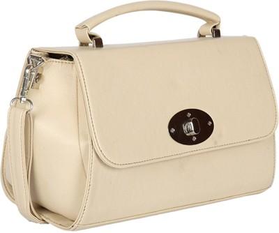 Miganda Hand-held Bag