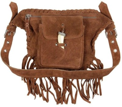 Famous by Payal Kapoor Shoulder Bag