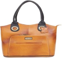 BESSEL Shoulder Bag