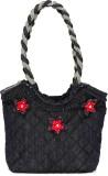 H2H Shoulder Bag (Black)