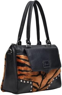 Hawai Hand-held Bag