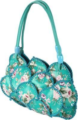 Naitik Products Hand-held Bag