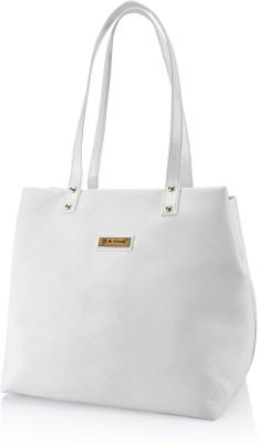 Be Trendy Shoulder Bag