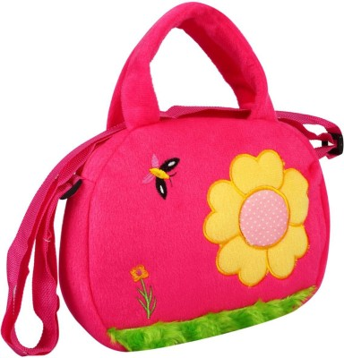 Ollington St. Collection Hand-held Bag