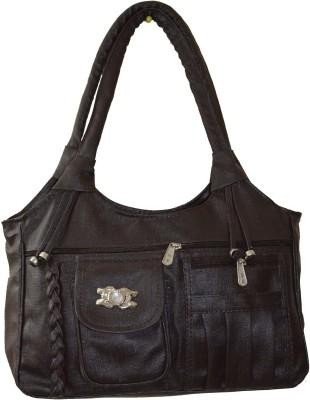 Pms Fashions Hand-held Bag
