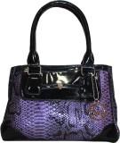 Moda Desire Shoulder Bag (Pink)
