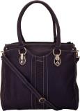 9Design Shoulder Bag (Blue)