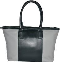 GREENFIELDS Hand-held Bag(GREY)