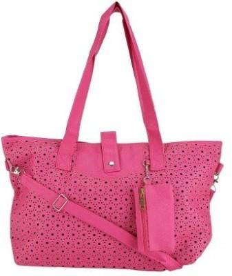 Ambience Messenger Bag