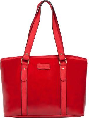 Lomond Shoulder Bag
