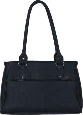 WCL Shoulder Bag