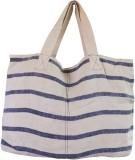 Coast Shoulder Bag (Blue)
