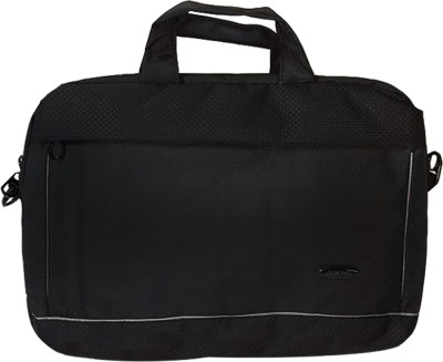Aoking Messenger Bag