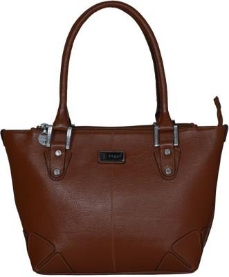Baggo Shoulder Bag