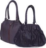 ARC HnH Hand-held Bag (Multicolor)