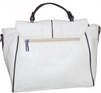 AF Shoulder Bag(beige ,brown)