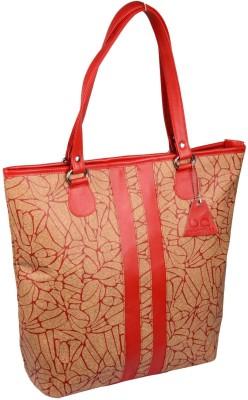 Uni Carress Shoulder Bag