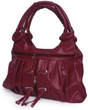 ARC HnH Hand-held Bag (Pink)
