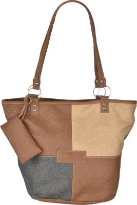 Fristo Shoulder Bag