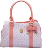 Modernbag Shoulder Bag (White)