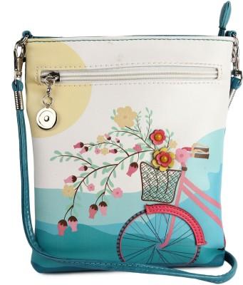 Instabuyz Sling Bag
