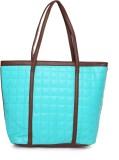 Dressberry Shoulder Bag (Green)