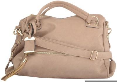 Clublane Messenger Bag