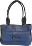 Expert Shoulder Bag (Blue)