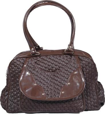 D Jindals Hand-held Bag