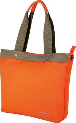 Fastrack Shoulder Bag