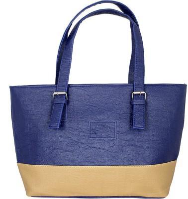 Esskay Messenger Bag