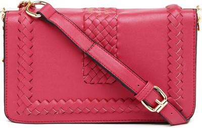 DressBerry Sling Bag Flipkart Price. Sling Bags Deals at Flipkart ...
