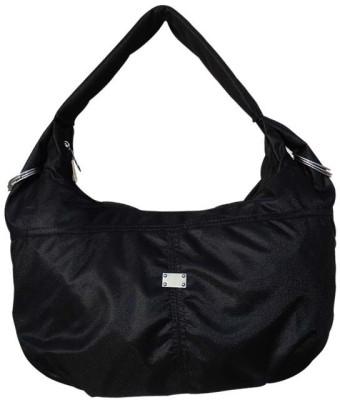 Trendbuzz Shoulder Bag