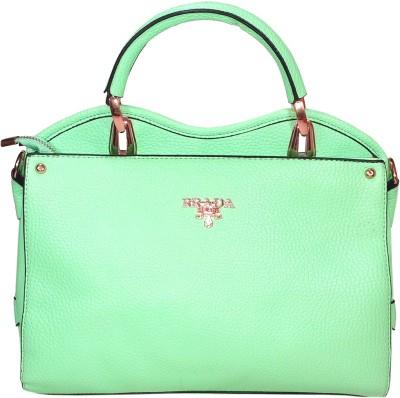Rrada Hand-held Bag