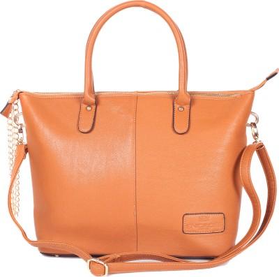 Engross Shoulder Bag
