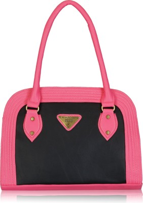 Fantosy Shoulder Bag
