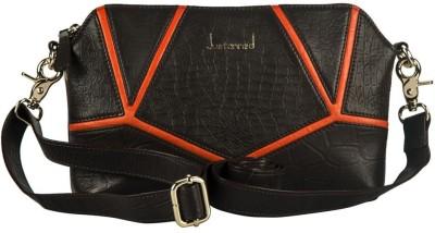 JUSTANNED Sling Bag