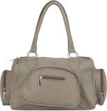 Felicita Shoulder Bag (Grey)