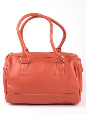 dazzle Messenger Bag