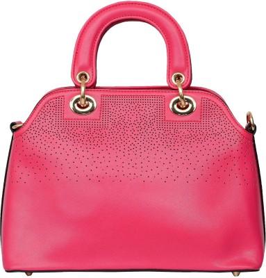 Urbane Chics Hand-held Bag