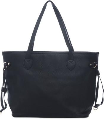 BUTTERFILES Shoulder Bag