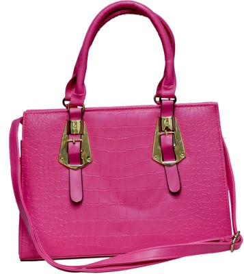 Amazing India Shoulder Bag