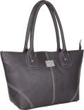 Pede Milan Shoulder Bag (Brown)